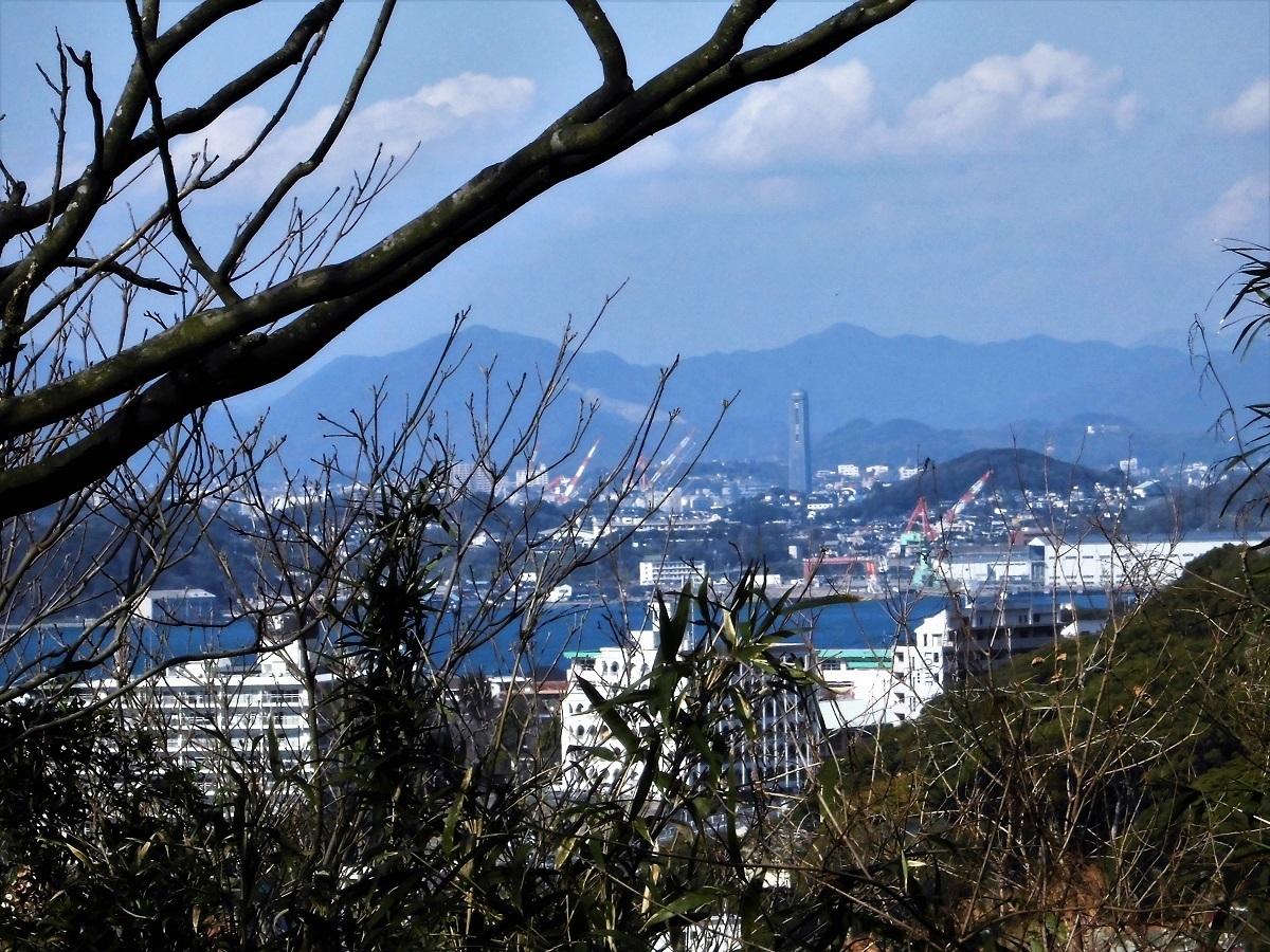 下関市 海峡夢タワー.jpg