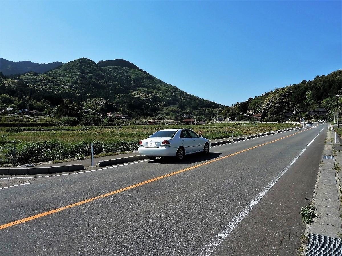 下関市内日県道40号線.jpg