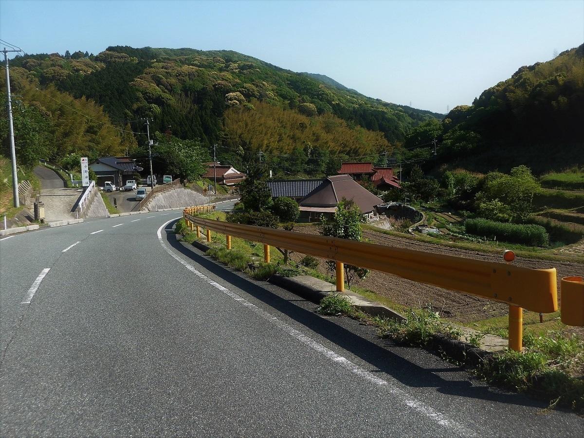 下関市豊浦町大字宇賀.jpg