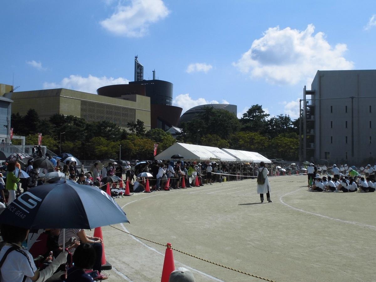 中学校体育祭.jpg