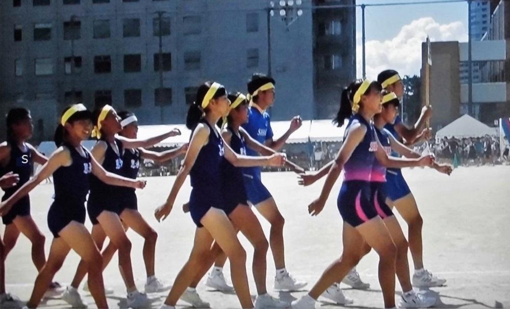 中学校体育祭�A.jpg