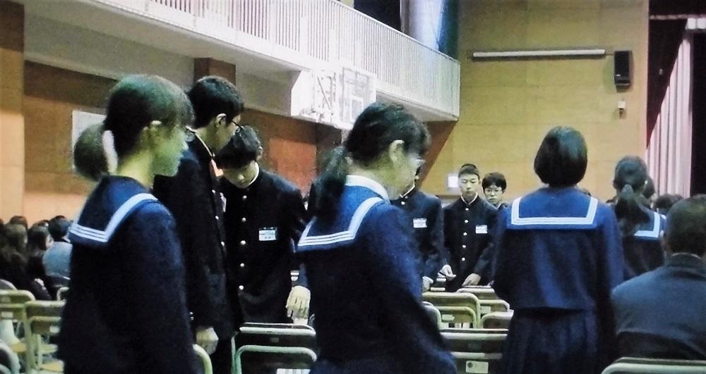 中学校文化祭.jpg