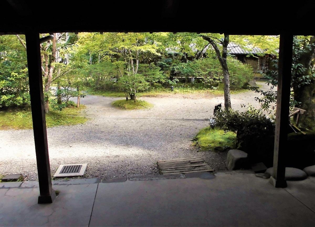亀の井別荘2.JPG