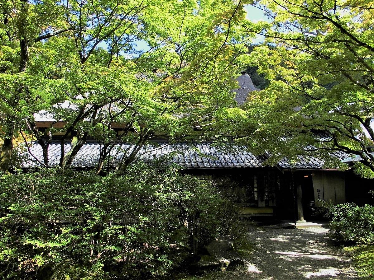 亀の井別荘 湯の岳庵.jpg