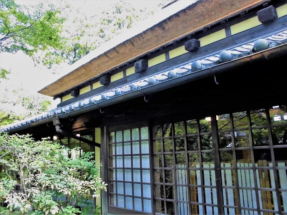 亀の井別荘 湯の岳庵3.jpg