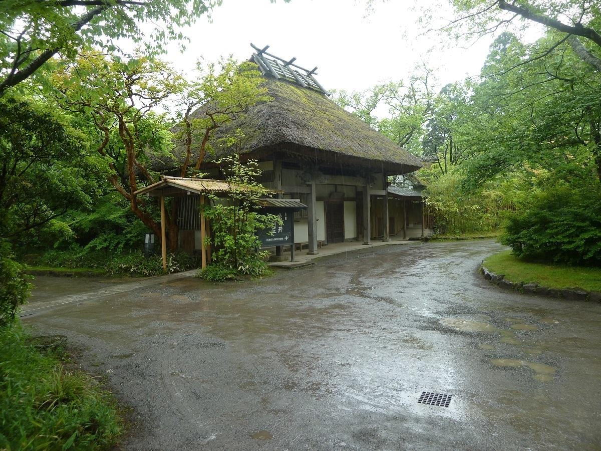 亀の井別荘�A.jpg
