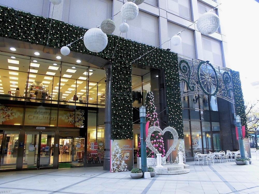井筒屋小倉店2.jpg