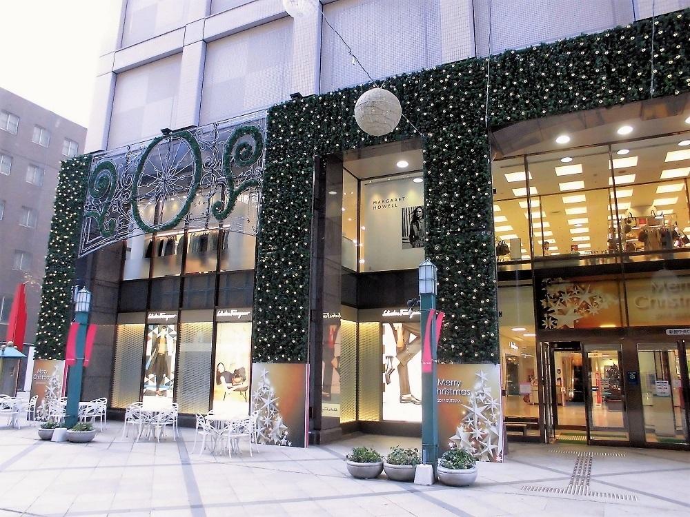 井筒屋小倉店3.jpg