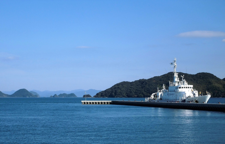仙崎湾2.jpg