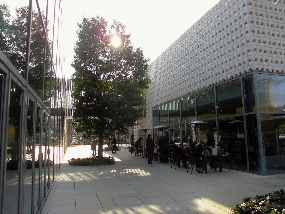 代官山蔦屋書店12.jpg