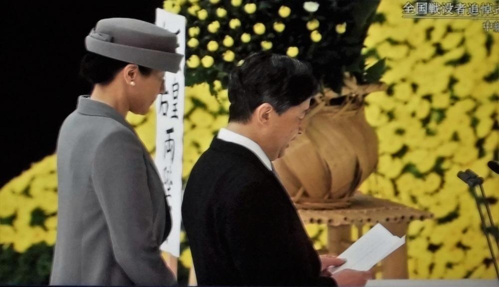 全国戦没者追悼式.jpg