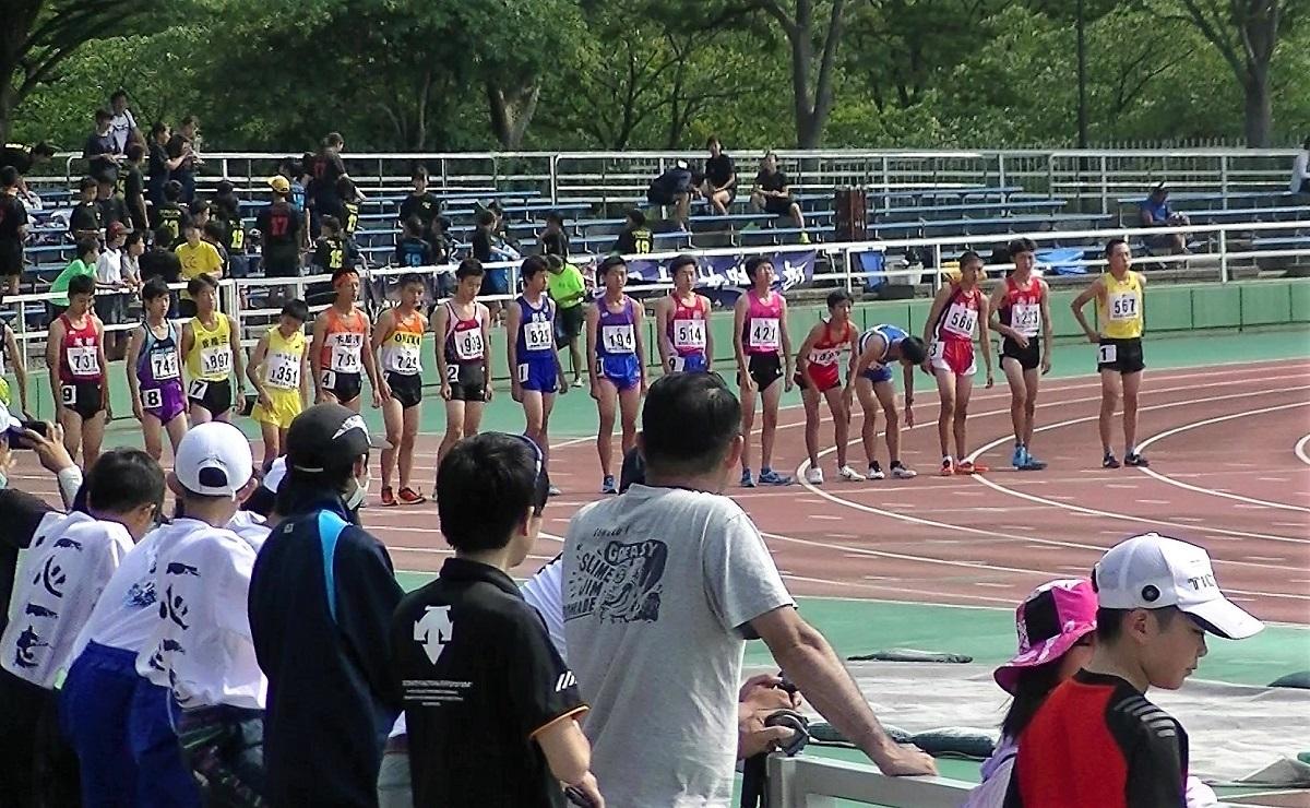 全日本中学校通信陸上競技福岡県大会�E.jpg