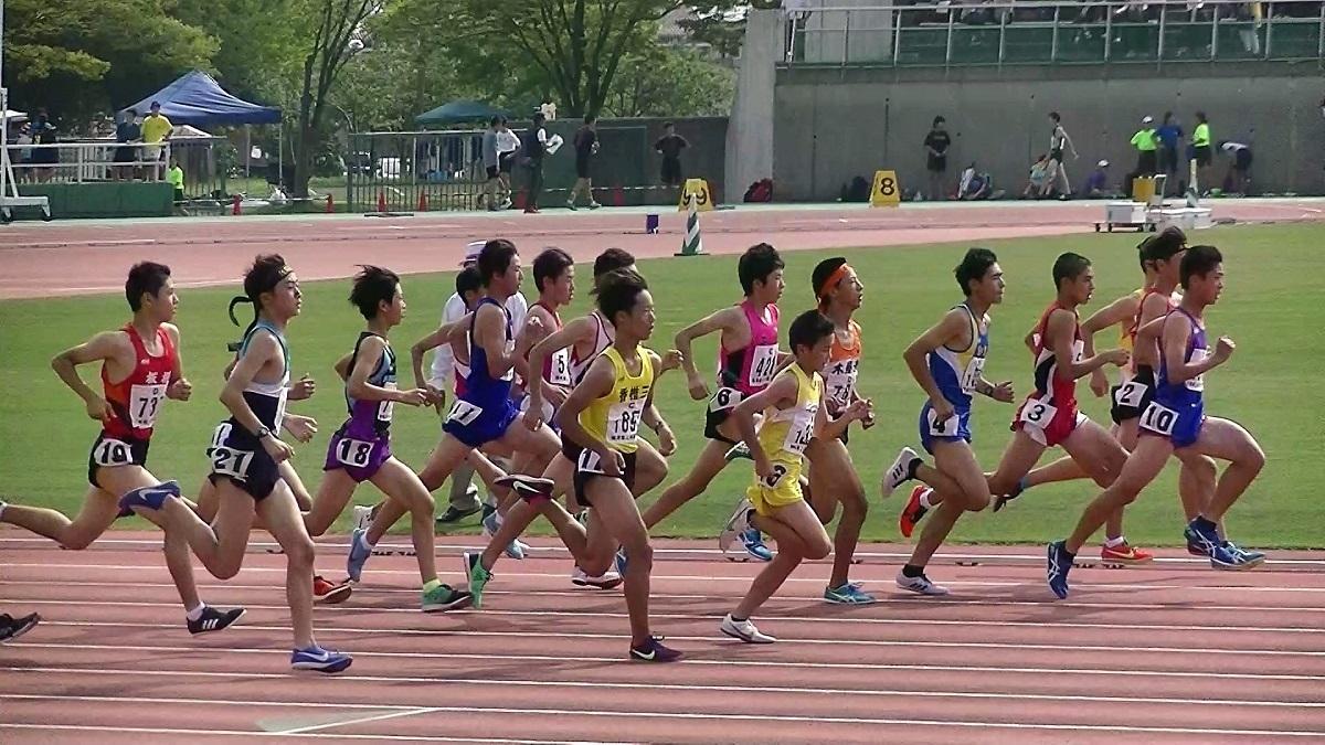 全日本中学校通信陸上競技福岡県大会�F.jpg