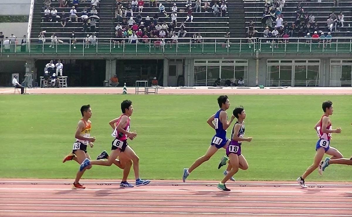 全日本中学校通信陸上競技福岡県大会�G.jpg