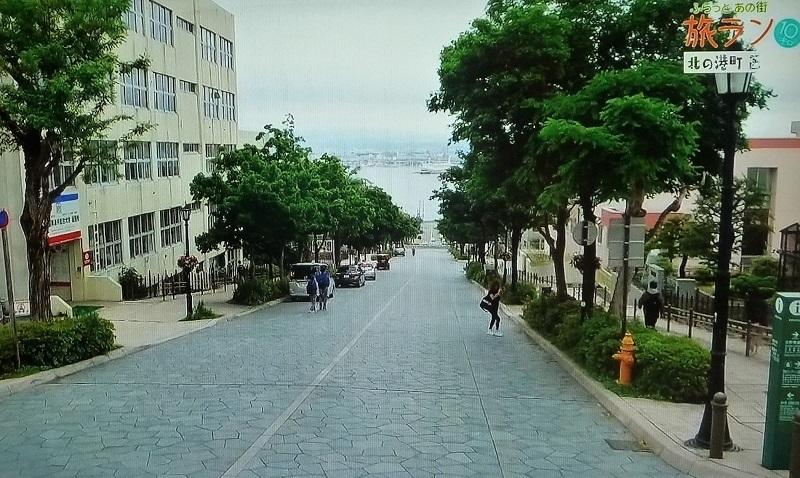 函館元町八幡坂.jpg