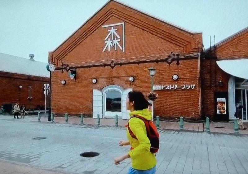 函館金森赤レンガ倉庫.jpg