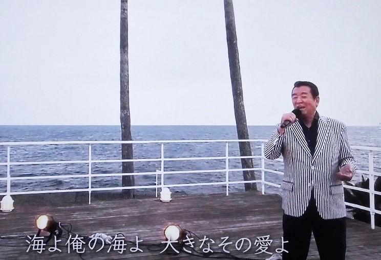 加山雄三の新世界�U.JPG