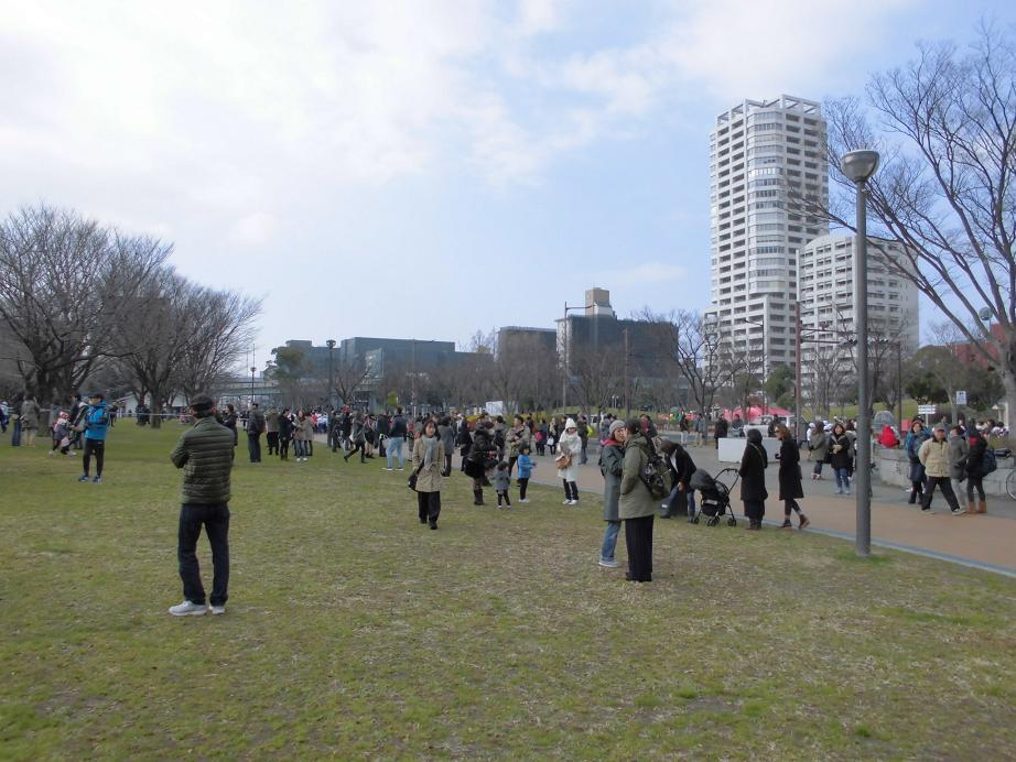 勝山公園.jpg