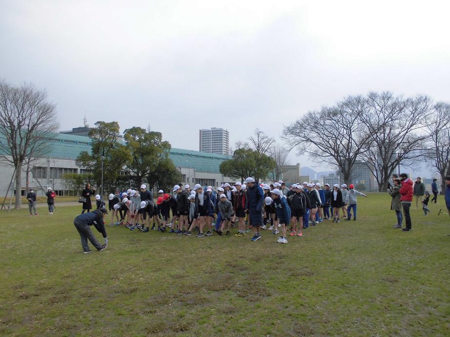 勝山公園2.jpg