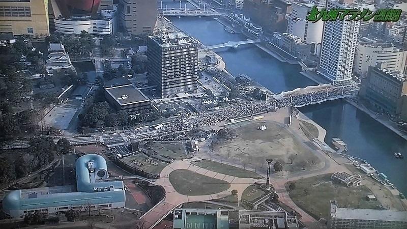 北九州マラソン 2019.jpg