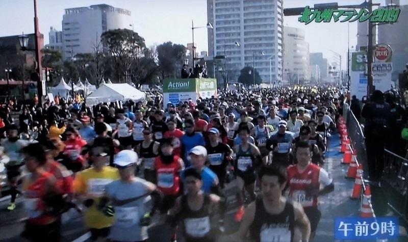 北九州マラソン2.jpg