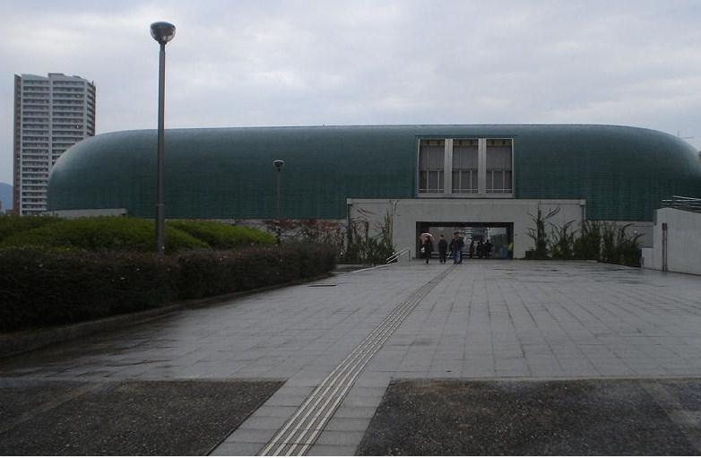 北九州中央図書館.jpg