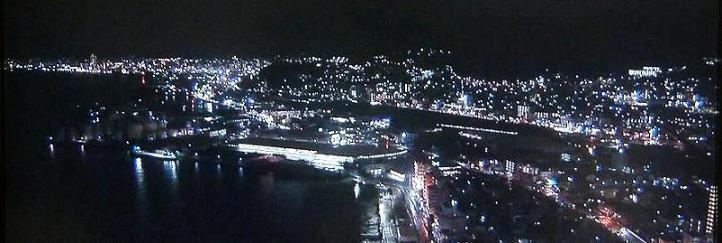 北九州夜景.jpg