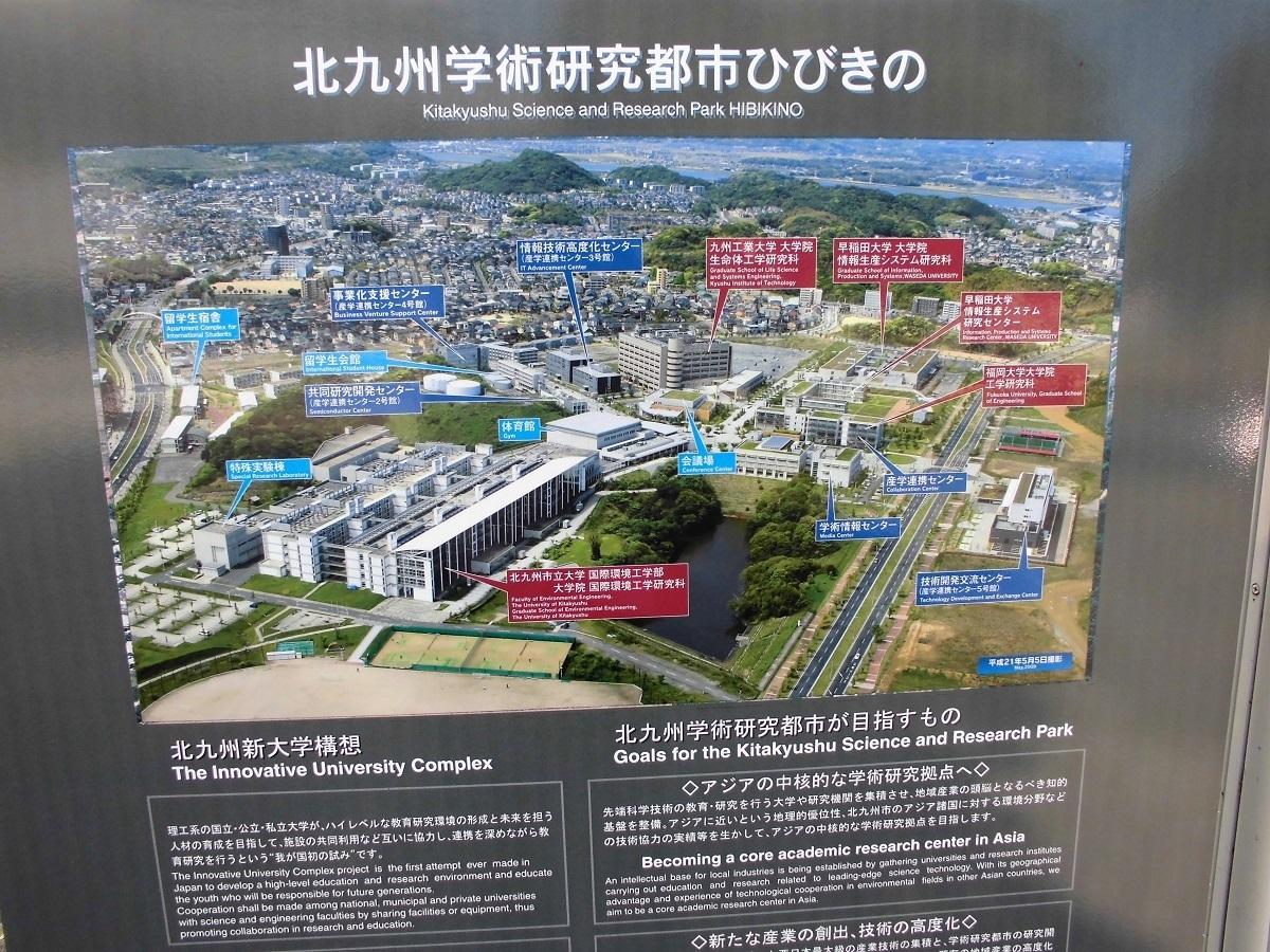 北九州学術研究都市.jpg