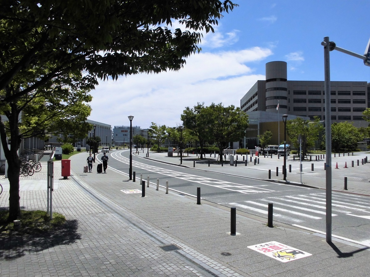 北九州学術研究都市�A.jpg