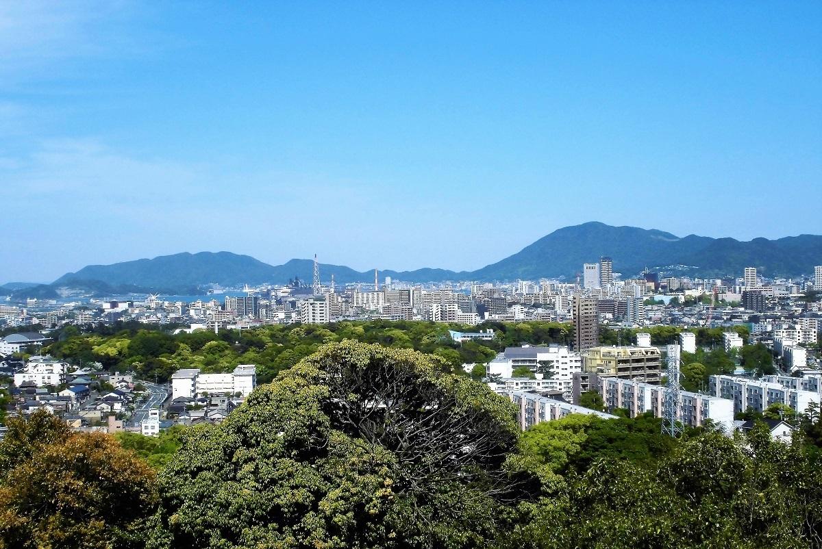 北九州市20200508.jpg
