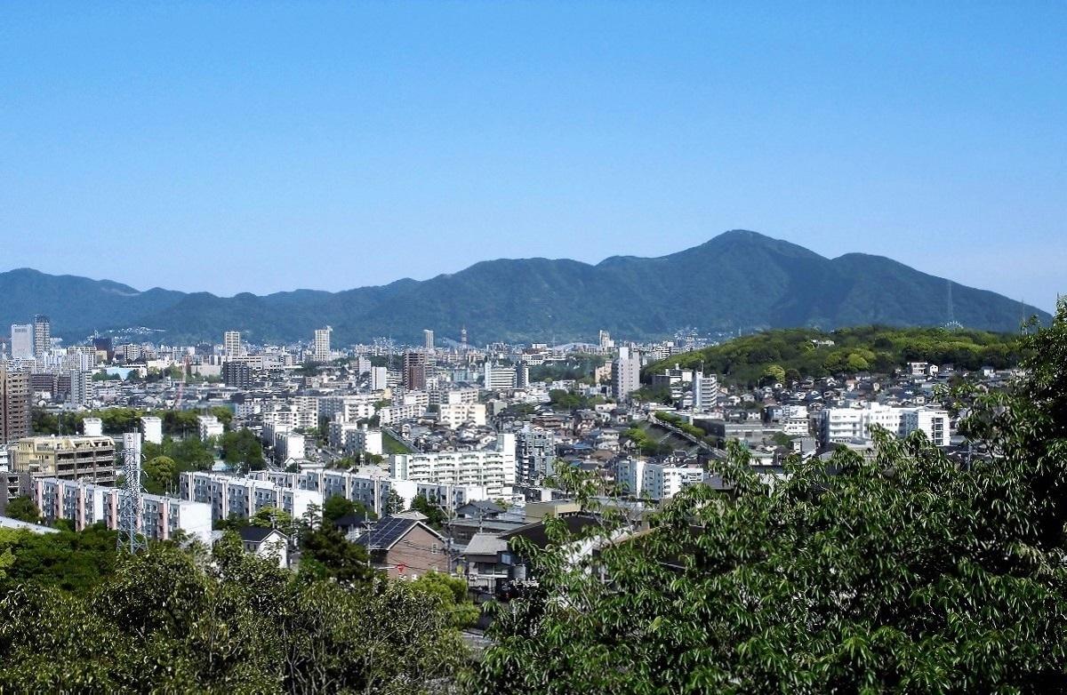 北九州市20200508�U.jpg