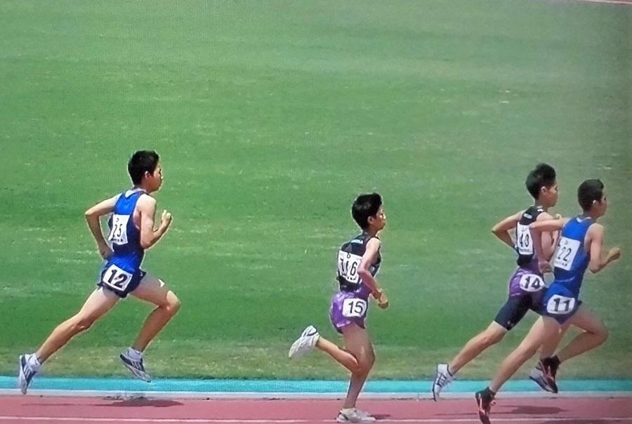 北九州市中学校陸上競技各区大会3.jpg