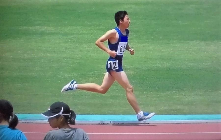 北九州市中学校陸上競技各区大会5.jpg