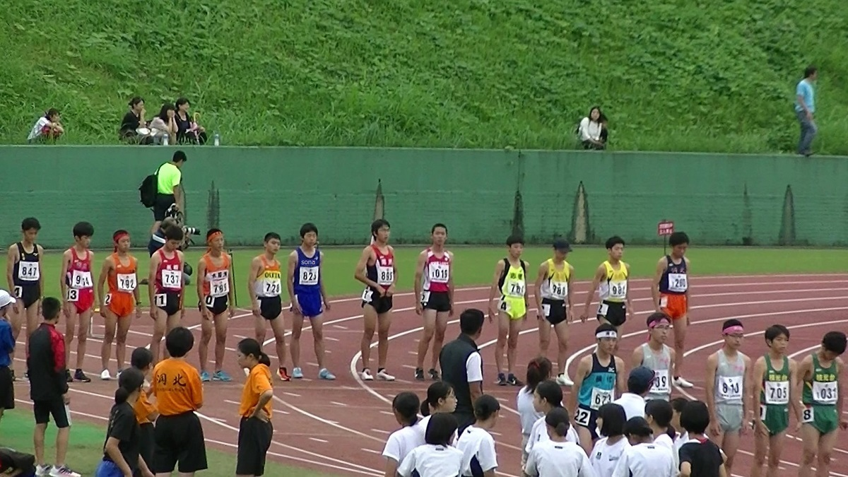 北九州市中学校陸上競技大会.jpg