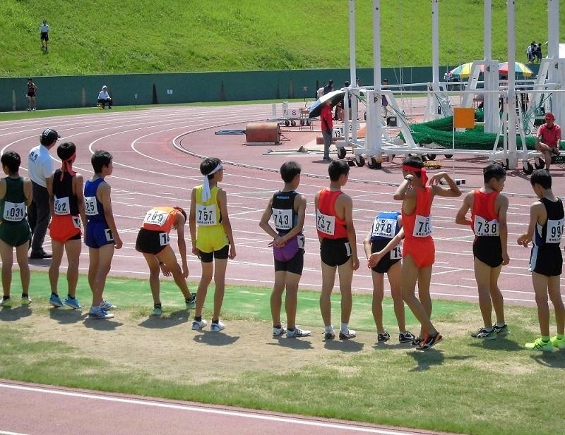 北九州市中学校陸上競技大会1500m.jpg