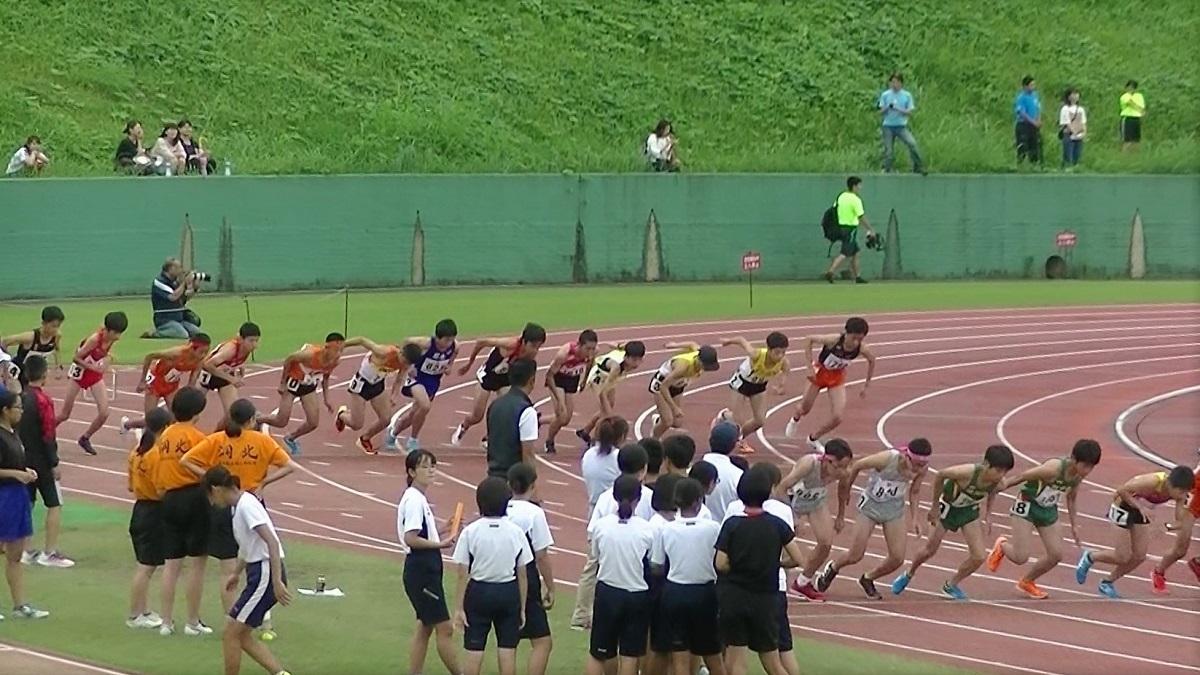 北九州市中学校陸上競技大会2.jpg