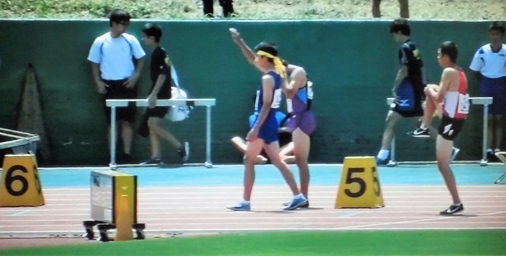 北九州市中学校陸上競技大会800m決勝�@.jpg