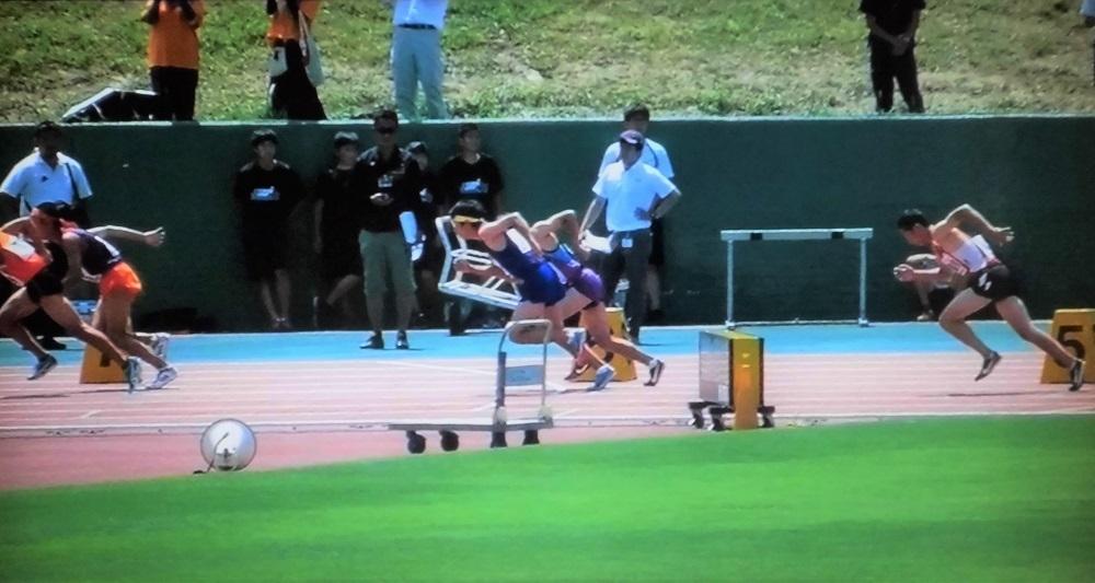北九州市中学校陸上競技大会800m決勝�A.jpg