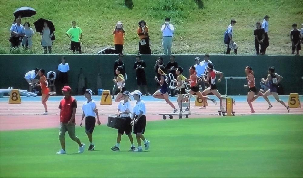 北九州市中学校陸上競技大会800m決勝�B.jpg