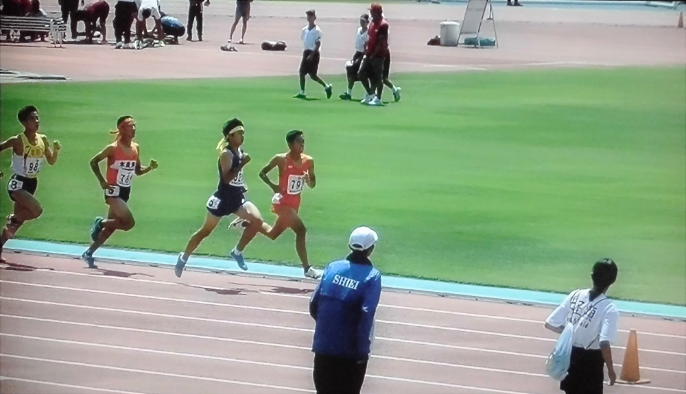 北九州市中学校陸上競技大会800m決勝�C.jpg