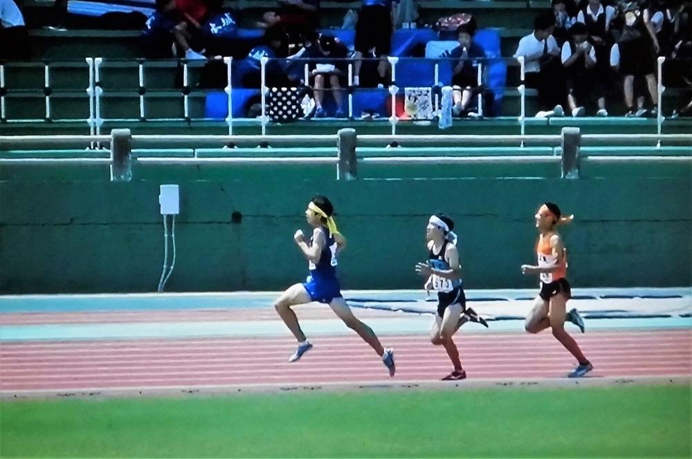 北九州市中学校陸上競技大会800m決勝�E.jpg