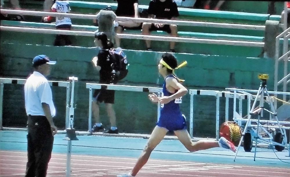 北九州市中学校陸上競技大会800m決勝�F.jpg