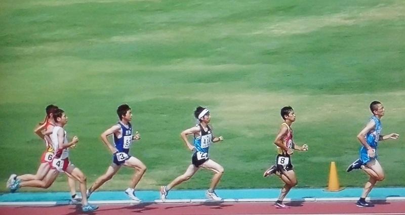 北九州市中学校陸上競技大会800m.jpg