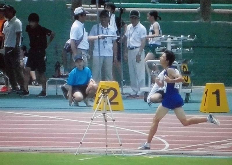 北九州市中学校陸上競技大会800m3.jpg