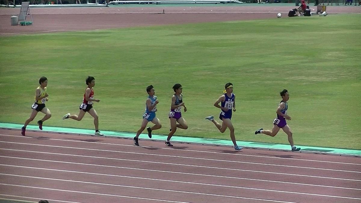 北九州市中学校陸上競技大会各区大会06.jpg