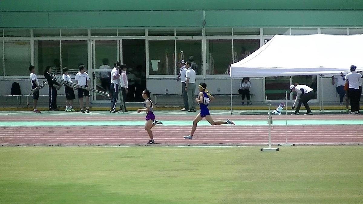 北九州市中学校陸上競技大会各区大会09.jpg