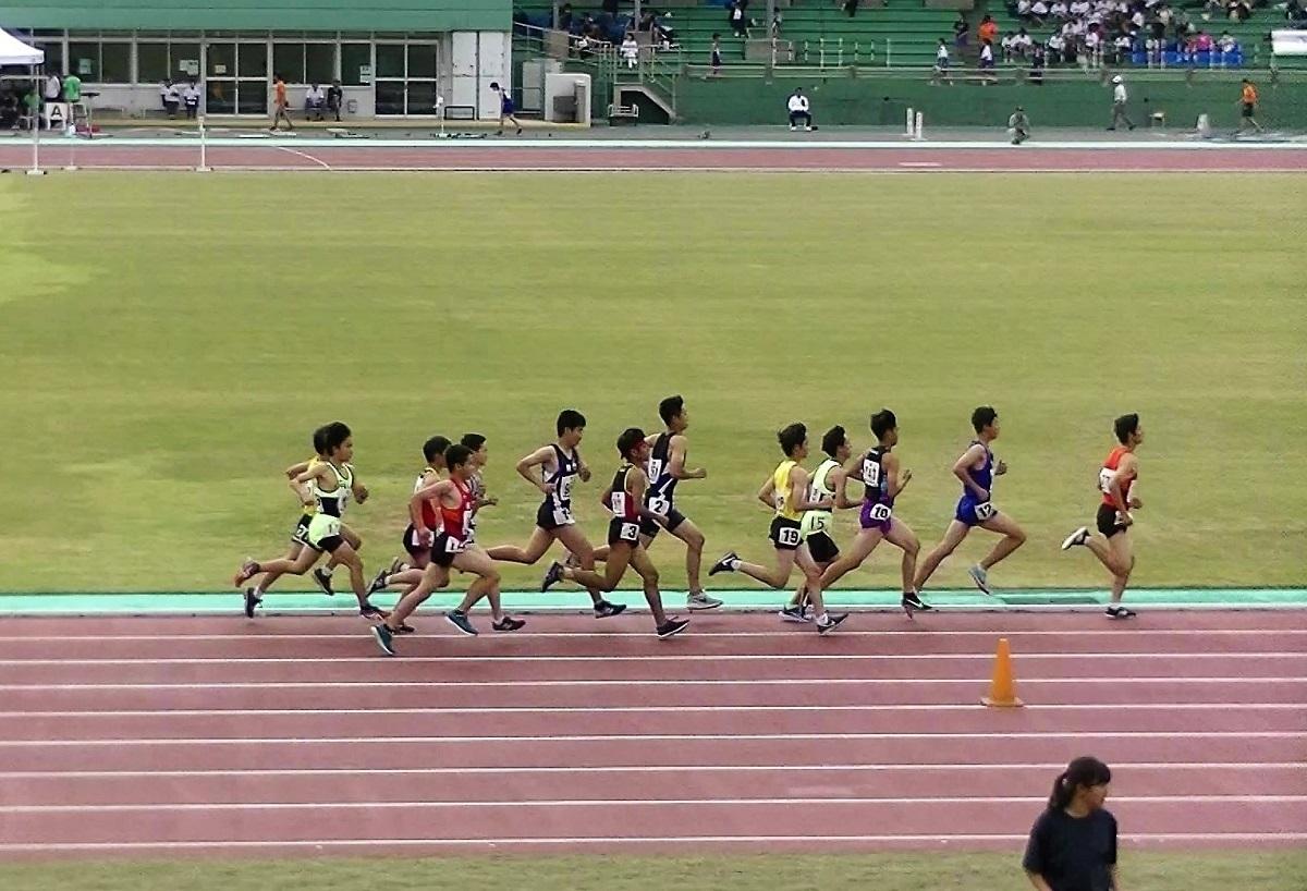 北九州市中学校陸上競技大会各区大会�B.jpg