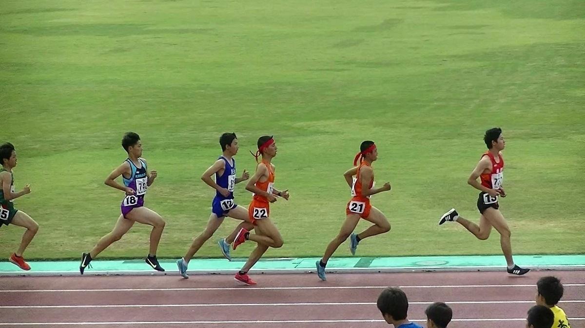 北九州市中学校陸上競技大会各区大会�D.jpg