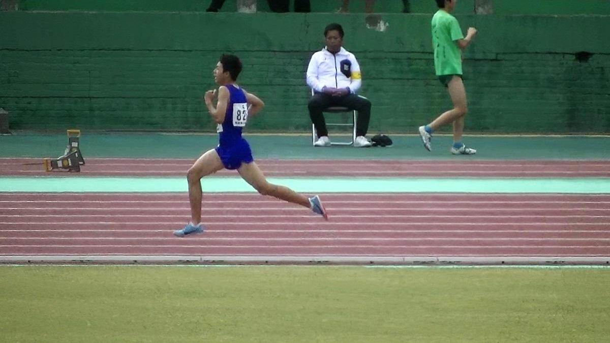 北九州市中学校陸上競技大会各区大会�G.jpg