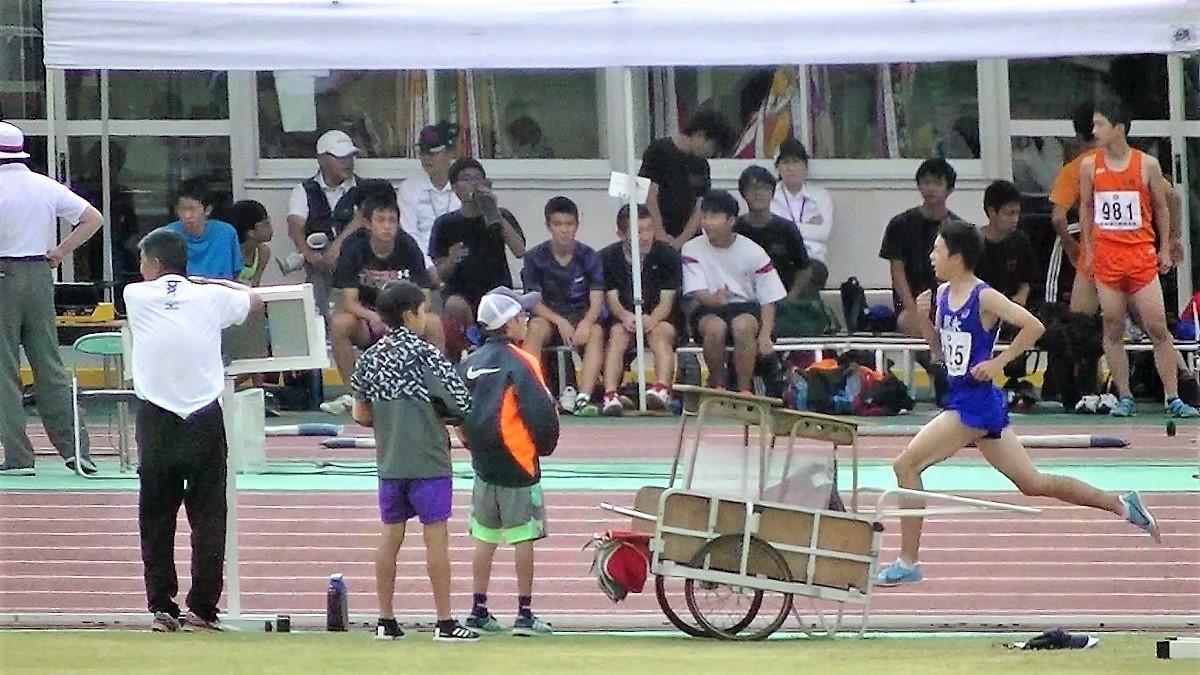 北九州市中学校陸上競技大会各区大会�H.jpg